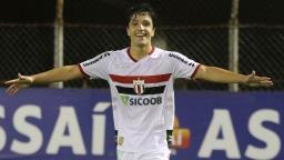 Com reforço, Botafogo busca terceira vitória na Série B