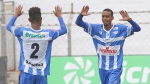 Matonense garante acesso à Série A3 do Campeonato Paulista