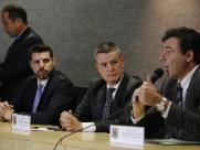 PF vai investigar 60 auditores em nova fase da Carne Fraca