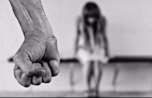Divulgação / Pixabay - Maus-tratos, violência, estupro