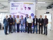 Centro Universitário Max Planck confirma Medicina em Indaiatuba