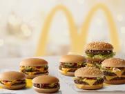 Rede de fast food deve gerar mais de 18 mil vagas de emprego em 2019