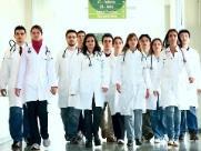 Região Sudeste concentra oferta de vagas para Medicina
