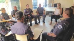 Médico de Araraquara ministra encontro online sobre benefícios do mindfulness para policiais