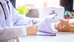 Estudos apontam importância da formação em Saúde para fortalecer o SUS