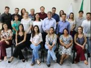A uma semana do prazo final, 12 dos 17 médicos de Matão se apresentam no Mais Médicos