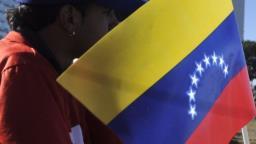 Venezuela prolonga estado de exceção até 13 de julho
