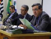 Faro Fino: Câmara aprova crédito e Araraquara terá 18 câmeras