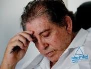 Mulheres relatam abuso sexual de médium que atende em Goiás