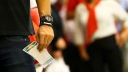 Mega-Sena pode pagar prêmio de R$ 82 milhões nesta quarta
