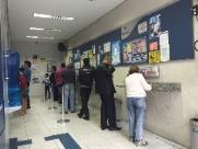 Mega da Virada teve arrecadação recorde de mais de R$ 1 bi
