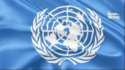 Dia Mundial do Meio Ambiente 2021 convoca movimento pela restauração de ecossistemas