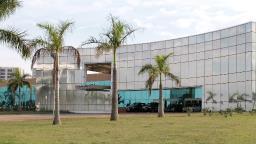 Estado monitora caso suspeito de coronavírus em Paulínia