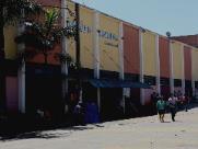 Terminal de integração de passageiros será construído na região do Mercadão