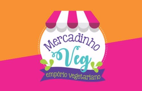 Mercadinho VegMercadinho Veg - Foto: ACidade ONACidade ON