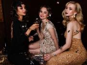 Mercado brasileiro de luxo encolheu 25%