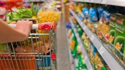 Inflação da carne faz IPCA fechar 2019 acima do centro da meta