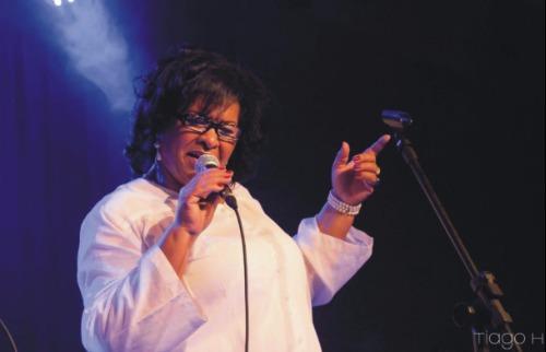 Divulgação - Mês da Mulher terá várias atrações em Araraquara (Divulgação)
