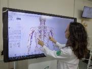 Simpósio reúne especialistas da Medicina Nuclear em Campinas