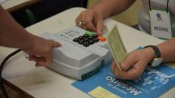 Eleições 2020: São Carlos esgota vagas para mesários