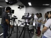 UniMetrocamp e Unip fazem eventos sobre orientação profissional