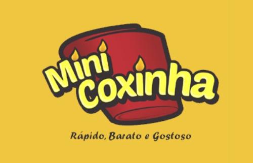 minicoxinhaminicoxinha - Foto: ACidade ONACidade ON