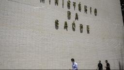 Brasil registra 136 mortes pelo novo coronavírus