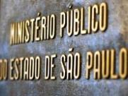 MP denuncia servidora comissionada de São Carlos por injúria racial