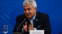 Logo depois da Butanvac, governo federal anuncia nova vacina brasileira
