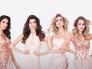Miss Ribeirão tem inscrições abertas até 7 de dezembro