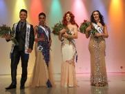 Miss Gay e Miss Trans Araraquara será no dia 21 de dezembro
