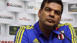 Botafogo mira boa sequência para tentar sair do Z4