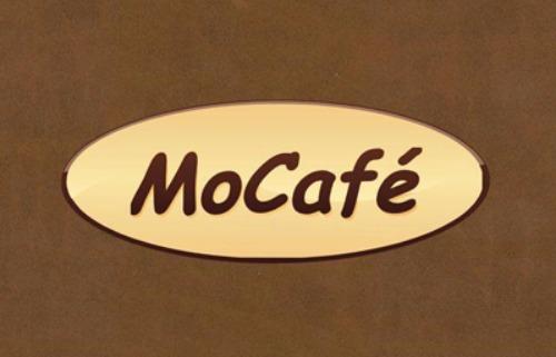 Em compras acima de R$ 12,00 ganhe um café gelado ou um cappuccino pequeno.