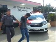 Casal é detido por estelionato nos Correios em Jaguariúna