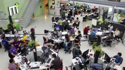 Empresa abre 41 vagas de emprego em São Carlos