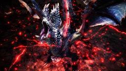 Novidades da atualização de Monster Hunter World: Iceborne