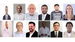 Veja quanto os candidatos à Prefeitura de São Carlos já gastaram na campanha