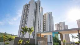 Pioneira, Morada leva edifícios para o Parque das Oliveiras