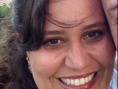 Morre a enfermeira Paula Fiochi - Foto: Da reportagem