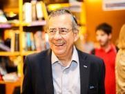 Aos 77 anos, morre o apresentador Paulo Henrique Amorim
