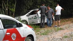 Cidade que teve prefeito assassinado tem histórico de ação contra corrupção