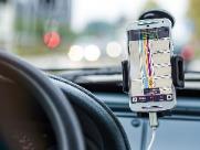 Transerp diz que cadastrar apps de transporte é prioridade