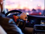 Startups eliminam intermediários e barateiam seguros automotivos