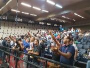 Por unanimidade, Câmara recua e derruba 'decreto do Uber' em Ribeirão Preto