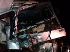 Motorista idoso pode ter sofrido um AVC (Foto: Chico Francelin/EPTV) - Foto: ACidade ON - Araraquara