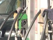 Preço do etanol fecha 2019 em alta de 11,5% nas bombas