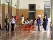 Crimes eleitorais são registrados em duas cidades da região