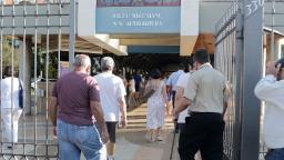 Veja aqui a lista com os locais de votação no domingo em Campinas