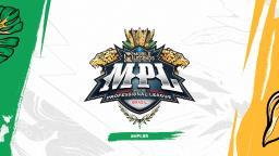 Vivo Keyd, Santos e-Sports e Black Dragons são finalistas do MPL Brasil