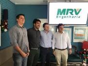 Construtora prevê 12 novos empreendimentos para Ribeirão em 2019